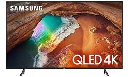 Samsung QE65Q60