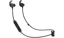 JBL Under Armour Sport Wireless React In-Ear Black