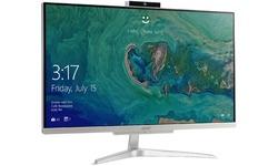 Acer Aspire C24-865 I5418 BE