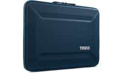 Thule Gauntlet 4 Sleeve 15'' Blue