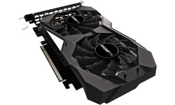 Gigabyte GeForce GTX 1650 OC 4GB
