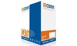 Eeconn S14D-000-23703