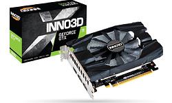 Inno3D GeForce GTX 1650 Compact X1 4GB