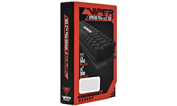 Patriot Viper VPN100 256GB
