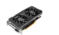 KFA2 GeForce RTX 2060 EX 1-Click OC 6GB