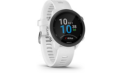 Garmin Forerunner 245 Music White