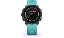 Garmin Forerunner 245 Music Green
