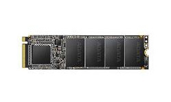 Adata XPG SX6000 Lite 512GB