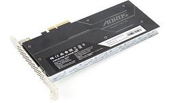 Gigabyte Aorus RGB AiC 1TB