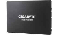 Gigabyte SSD 1TB