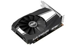 Asus GeForce GTX 1660 6GB