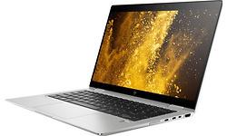 HP EliteBook x360 1030 G3 (3ZH01EA)