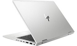 HP EliteBook x360 830 G5 (5SS00EA)