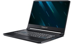 Acer Predator Triton 500 PT515-51-7910