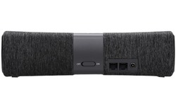 Asus Lyra Voice AC2200
