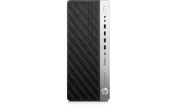 HP EliteDesk 800 G4 (4QU91AW)