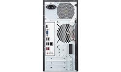 Acer Aspire TC-380 A5429 NL