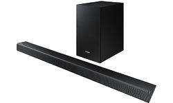 Samsung HW-R550 Black