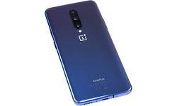 OnePlus 7 Pro 12GB/256GB Blue