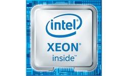 Intel Xeon E-2186G Tray