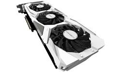 Gigabyte GeForce RTX 2060 Gaming OC Pro 6GB White