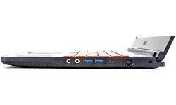 MSI GF63 9SC-203NL