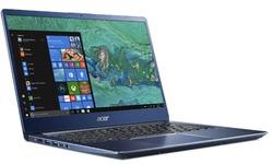 Acer Swift 3 SF314-56-57G7