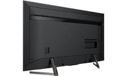 Sony Bravia KD-85XG9505