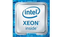 Intel Xeon E-2176G Tray