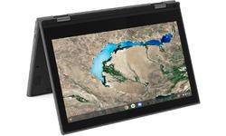 Lenovo Chromebook 300e (81MB0007MH)