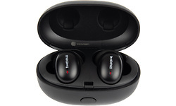 1More Stylish True Wireless In-Ear Black