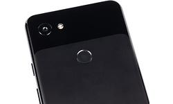Google Pixel 3a XL 64GB Black