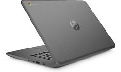 HP Chromebook 14 G5 (5TK24EA)