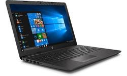 HP 250 G7 (6HL04EA)