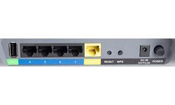 D-Link DIR-2660