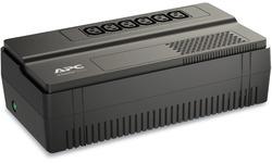 APC Easy-UPS BV650I