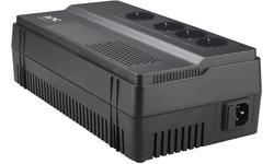 APC Easy-UPS BV650I-GR