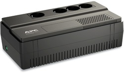 APC Easy-UPS BV800I-GR