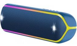 Sony SRS-XB32 Blue