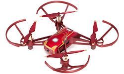DJI Tello Drone Iron Man Edition