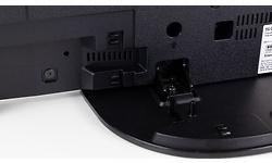 Sony Bravia KD-65AG9