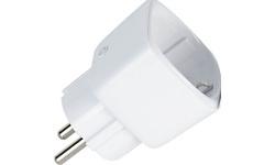 Innr Smart Plug SP 120