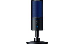 Razer Seiren X For PlayStation 4
