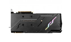 MSI GeForce RTX 2080 Ti Lightning 11GB