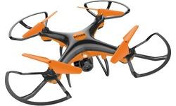 Denver DCH-240 Black/Orange