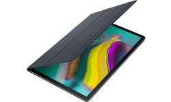 Samsung Book Cover For Galaxy Tab S5e Black