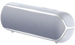 Sony SRS-XB22 Grey