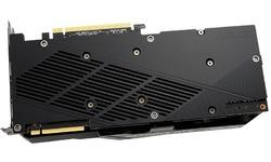 Asus GeForce RTX 2080 Dual Evo Advanced 8GB