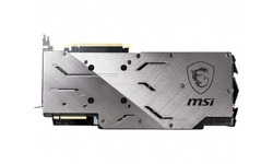MSI GeForce RTX 2080 Gaming Trio 8GB