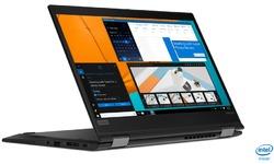 Lenovo ThinkPad X390 Yoga (20NN002AMH)